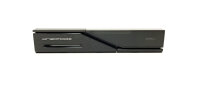 Dreambox DM525 HD Combo Frontblende