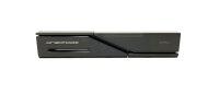 Dreambox DM525 HD Frontblende