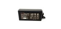 Dreambox DM900 UHD/DM920 UHD Netzteil
