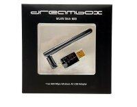 Dreambox WiFi 600 Mbps USB