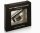 Dreambox WiFi 300 Mbps USB