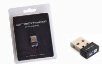 Dreambox WiFi-Mini 150Mbps USB