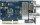 Dreambox DVB-C/T 2 Twin Tuner