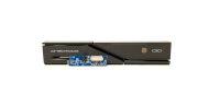 Dreambox DM525 HD Fronblende Combo Set